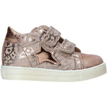 Skor Barn Sneakers Falcotto 2015350 05 Rosa