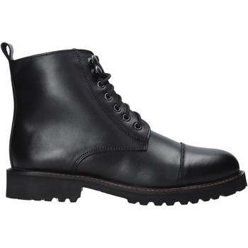 Skor Dam Boots Café Noir XK128 Svart