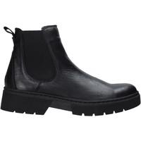 Skor Dam Boots Bueno Shoes 20WR4900 Svart