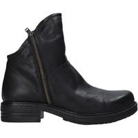 Skor Dam Boots Bueno Shoes 8M1108 Svart