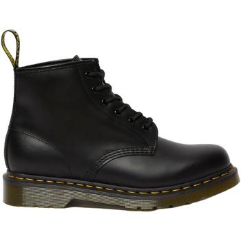 Skor Herr Boots Dr Martens DMS101YSBSM26230001 Svart