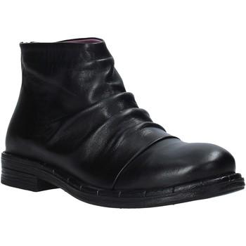 Skor Dam Stövletter Bueno Shoes 20WP2401 Svart