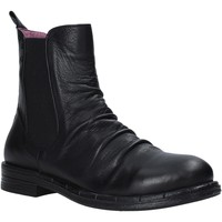 Skor Dam Stövletter Bueno Shoes 20WP2413 Svart