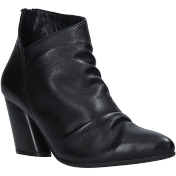 Skor Dam Stövletter Bueno Shoes 20WR1400 Svart