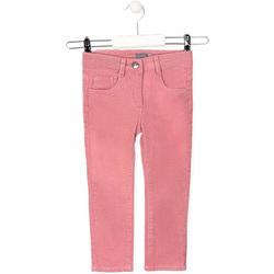 textil Barn 5-ficksbyxor Losan 026-9001AL Rosa