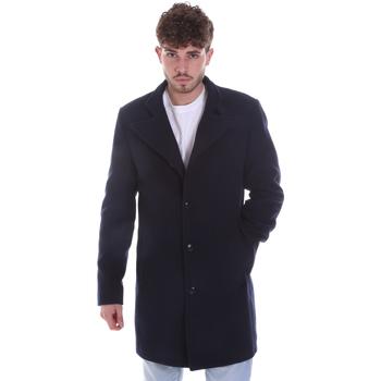 textil Herr Kappor Gaudi 021GU35065 Blå