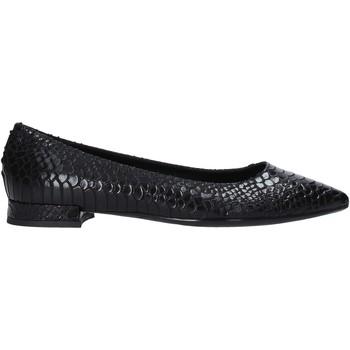 Skor Dam Ballerinor Grace Shoes 521T020 Svart