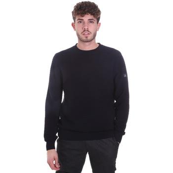 textil Herr Tröjor Navigare NV10325 30 Blå