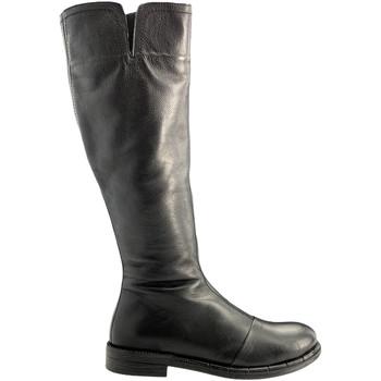 Skor Dam Boots Bueno Shoes 20WR3709 Svart