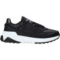 Skor Dam Sneakers Invicta CL02503A Vit