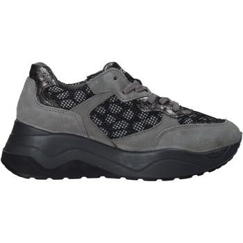 Skor Dam Sneakers IgI&CO 6168377 Grå