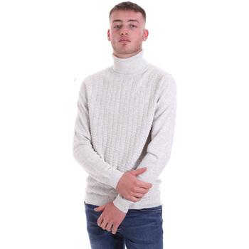textil Herr Tröjor Antony Morato MMSW01151 YA200066 Vit