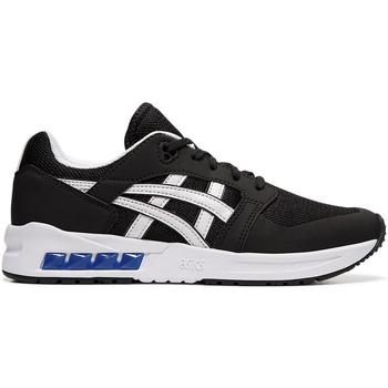 Skor Barn Sneakers Asics 1194A059 Svart