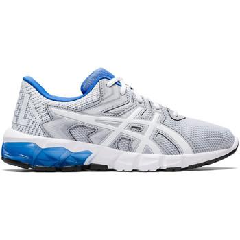 Skor Barn Sneakers Asics 1024A038 Grå