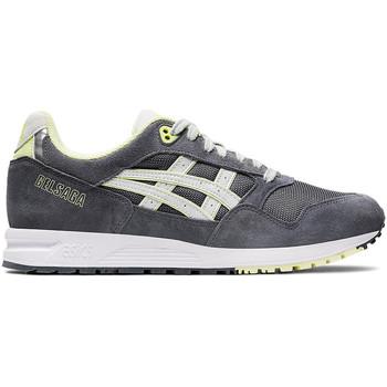 Skor Herr Sneakers Asics 1191A268 Grå