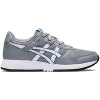 Skor Barn Sneakers Asics 1194A063 Grå