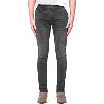 textil Herr Skinny Jeans Antony Morato MMDT00241 FA750268 Svart