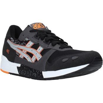 Skor Herr Sneakers Asics 1191A061 Svart