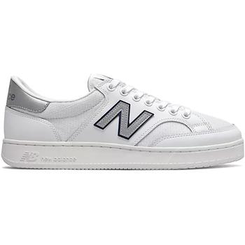 Skor Herr Sneakers New Balance NBPROCTCAA Vit