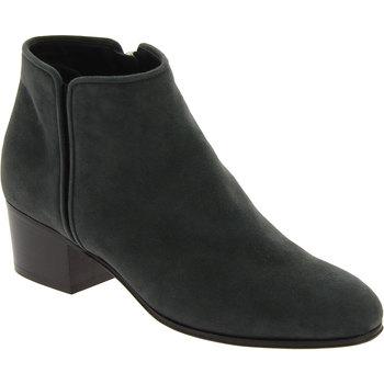 Skor Dam Boots Giuseppe Zanotti I67001 grigio