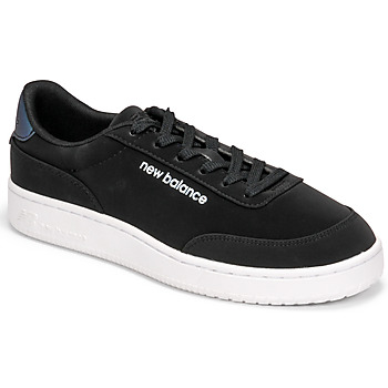 Skor Dam Sneakers New Balance CTALY Svart