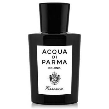 skonhet Herr Cologne Acqua Di Parma 8028713220159