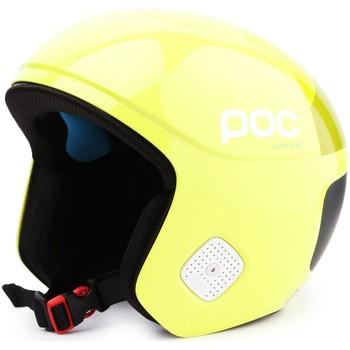 Accessoarer Sportaccessoarer Poc Skull Orbic Comp X17101701314M-L1 yellow