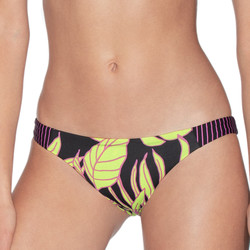 textil Dam Bikinibyxa / Bikini-bh Maaji 2062SCC23 960 Flerfärgad