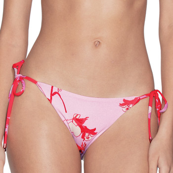 textil Dam Bikinibyxa / Bikini-bh Maaji 2144SCC04 960 Flerfärgad
