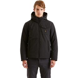 textil Herr Jackor Refrigiwear RM0G11600XT2429 Svart