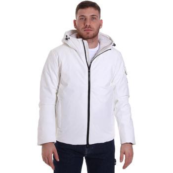 textil Herr Jackor Refrigiwear RM8G09800XT2429 Vit