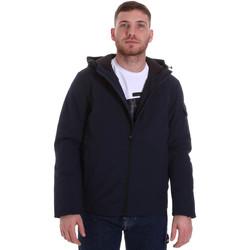 textil Herr Jackor Refrigiwear RM8G09800XT2429 Blå