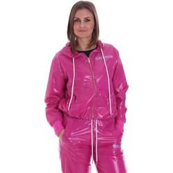 textil Dam Jackor La Carrie 092M-TJ-450 Rosa