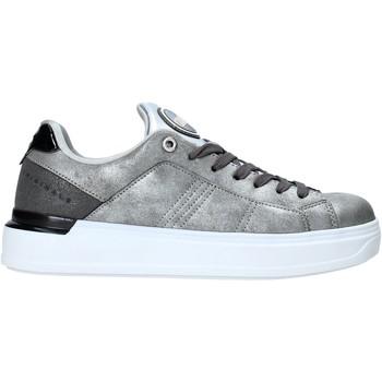 Skor Dam Sneakers Colmar BRADB P Silver