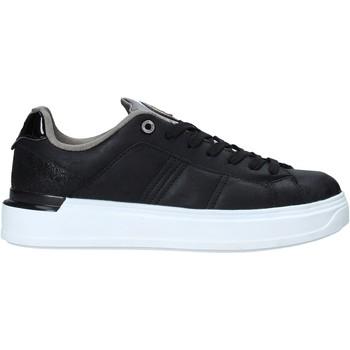 Skor Dam Sneakers Colmar BRADB P Svart