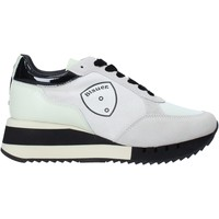 Skor Dam Sneakers Blauer F0CHARLOTTE05/NYS Vit