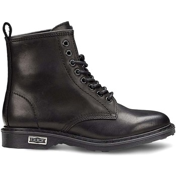 Skor Dam Boots Cult CLE103079 Svart