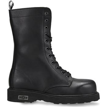 Skor Dam Boots Cult CLE103243 Svart