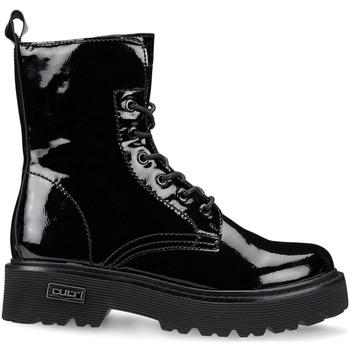 Skor Dam Boots Cult CLE104102 Svart