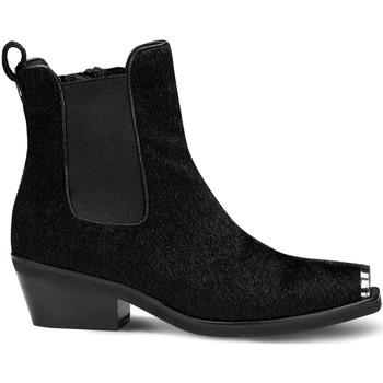 Skor Dam Boots Cult CLE104184 Svart
