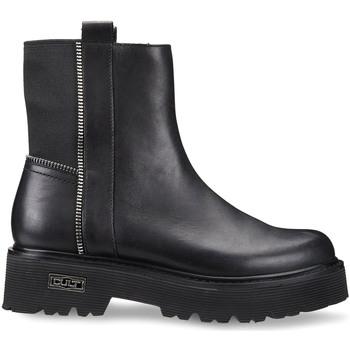Skor Dam Boots Cult CLW304000 Svart