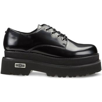 Skor Dam Loafers Cult CLW323700 Svart