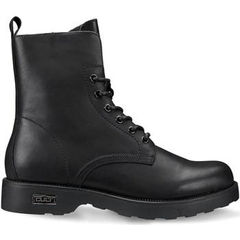 Skor Herr Boots Cult CLE104210 Svart