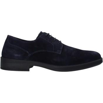 Skor Herr Sneakers Docksteps DSM105102 Blå