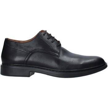 Skor Herr Sneakers Docksteps DSE106013 Svart