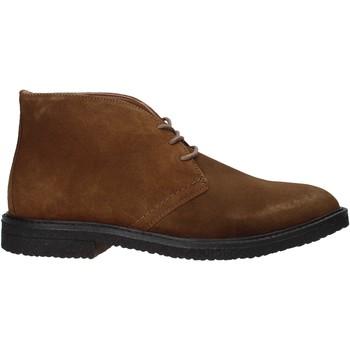 Skor Herr Boots Docksteps DSE106025 Brun