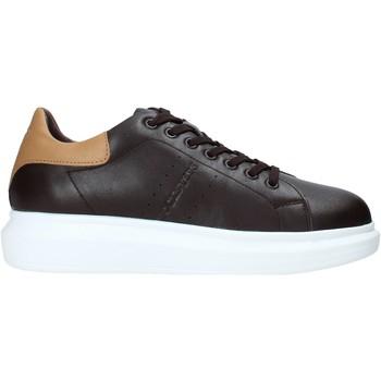 Skor Herr Sneakers Docksteps DSM104107 Brun