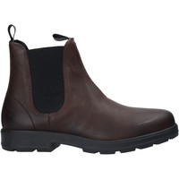 Skor Herr Boots Docksteps DSM130201 Brun
