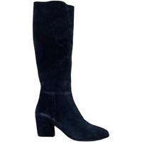 Skor Dam Boots Bueno Shoes 20WR5104 Blå