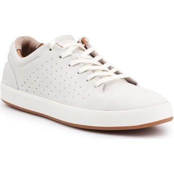 Skor Dam Sneakers Lacoste 31CAW0122 Multicolor